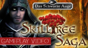 Skilltree_Saga_Teaser_Video