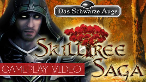 Skilltree_Saga_Teaser_Video