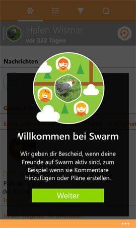 Swarm_App