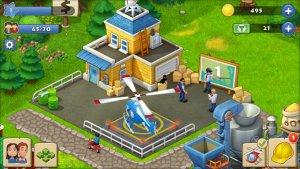 Township_Hubschrauber1