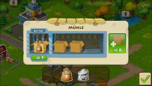 Township_Mühle