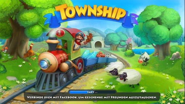 Township_Start