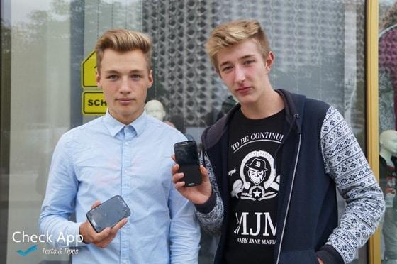 Umfrage_6_Emil_und_Phillip