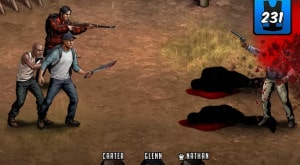 Walking_Dead_Road_to_Survival_too_much_blood