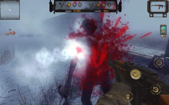 ZONA_Project_X_App_Zombie_Blut