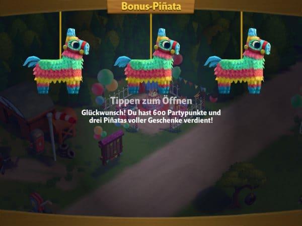 bonus_pinata_partypunkte