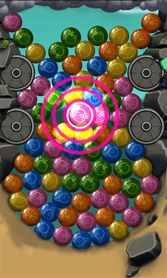 dodopop3