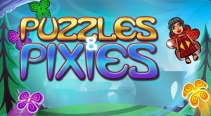 puzzles and pixies app