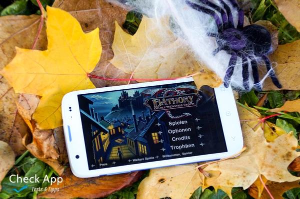Bathory_App