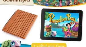 Gewinnspiel_Paradise_Bay