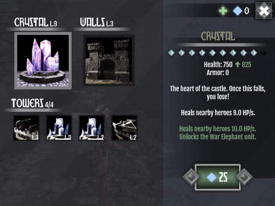 Heroes_Castles_2_Crystal_Upgrade