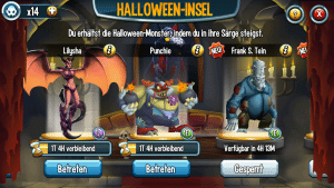 MonsterLegends_Event
