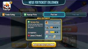MonsterLegends_Kämpfe3