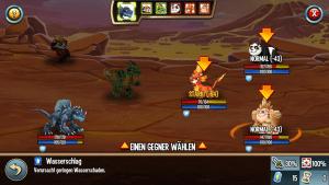 MonsterLegends_Kämpfe2