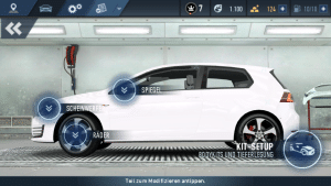 NFS_Tuning