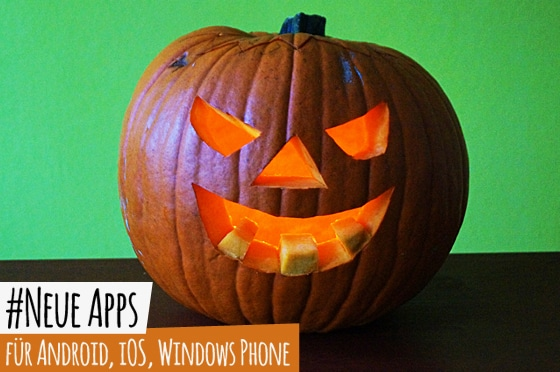 Neue_Apps_Halloween_2015