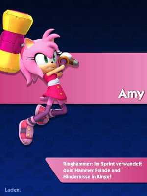 Sonic_Dash_2_Amy