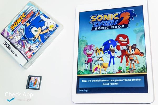Sonic_Dash_2_Sonic_Boom_App
