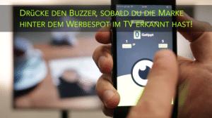 Spotgun_Buzzer