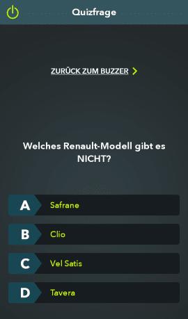 Spotgun_Quiz