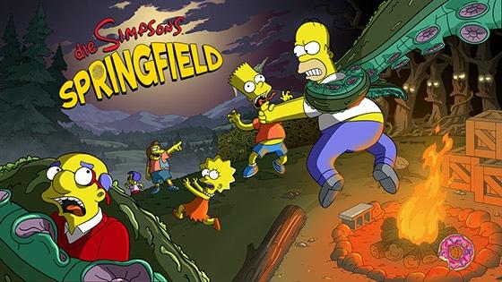 Treehouse_of_Horror_2015_Die_Simpsons_Springfield_App