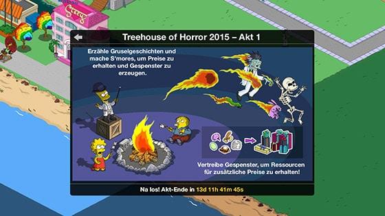 Treehouse_of_Horror_2015_Die_Simpsons_Springfield_App_Anleitung