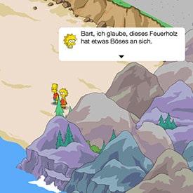Treehouse_of_Horror_2015_Die_Simpsons_Springfield_App_Beginn1