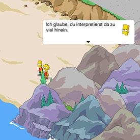 Treehouse_of_Horror_2015_Die_Simpsons_Springfield_App_Beginn2