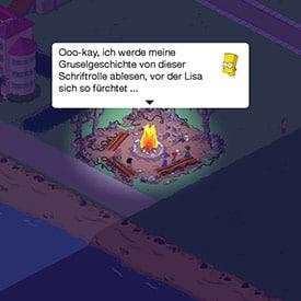 Treehouse_of_Horror_2015_Die_Simpsons_Springfield_App_Beginn3