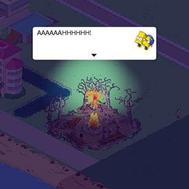 Treehouse_of_Horror_2015_Die_Simpsons_Springfield_App_Beginn4