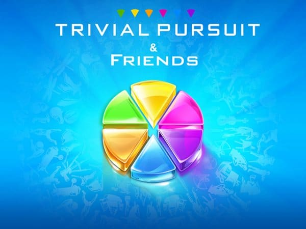 Trivial-Pursuit-and-Friends