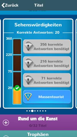 TrivialPursuit_Titel2