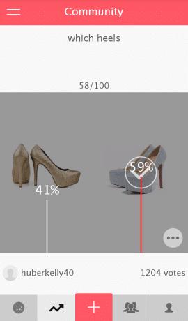 Wishbone_Shoes