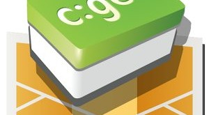 cgeo app
