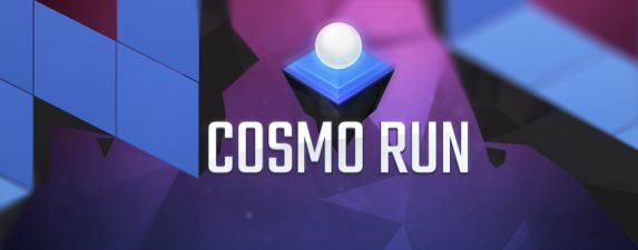 cosmo run app