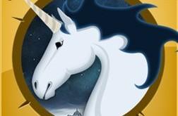unicorn runner app
