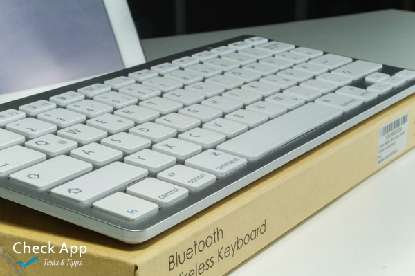 Anker_Ultra_Slim_Bluetooth_Tastatur_03