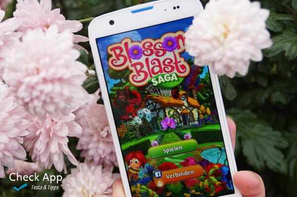 Blossom_Blast_Saga_App