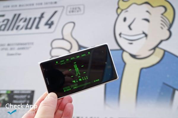 Fallout_Pip-Boy_App