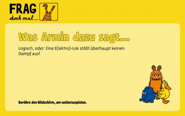 FdmdM_Armin