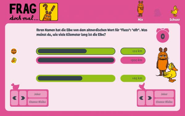 FdmdM_Schätzfrage