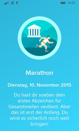 Fitbit_App_Badge