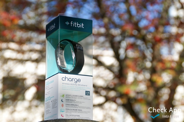 Fitbit_Charge_01