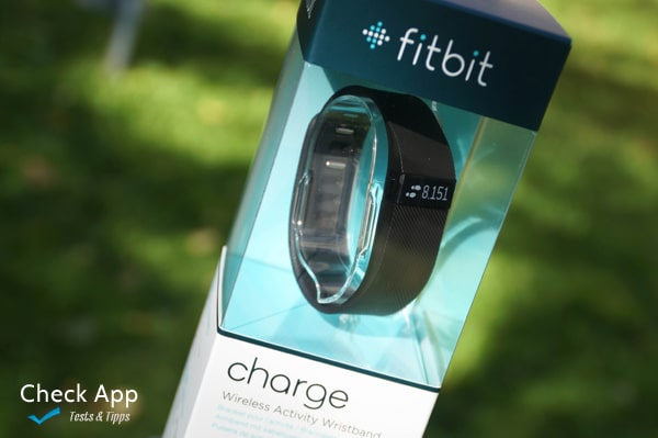 Fitbit_Charge_02
