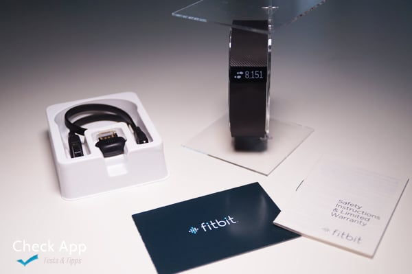 Fitbit_Charge_03
