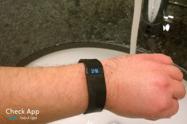 Fitbit_Charge_04