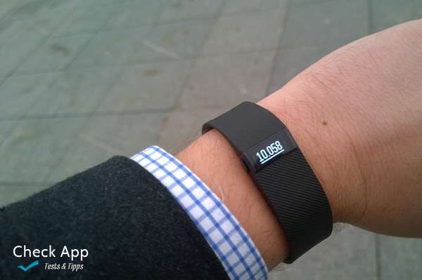 Fitbit_Charge_06