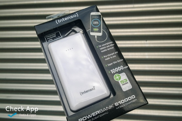 Intenso_Powerbank_S10000_02