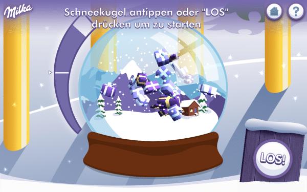 Milka_Schneekugel