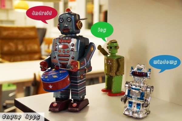 Neue_Apps_Roboter_Android_iOS_WP